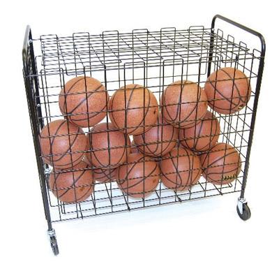body_basketballs.jpg