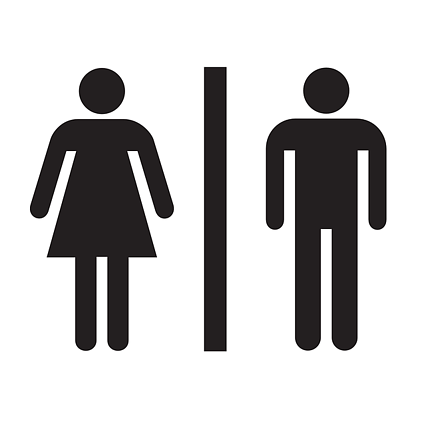 How To Say Where Is The Bathroom In Spanish Spanish language stack exchange is a question and answer site for linguists, teachers, students and spanish language enthusiasts in general wanting to discuss i know to say: say where is the bathroom in spanish