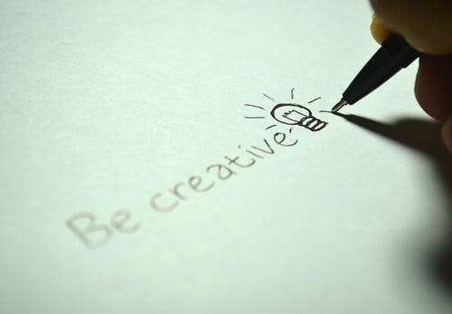 body_be_creative_writing
