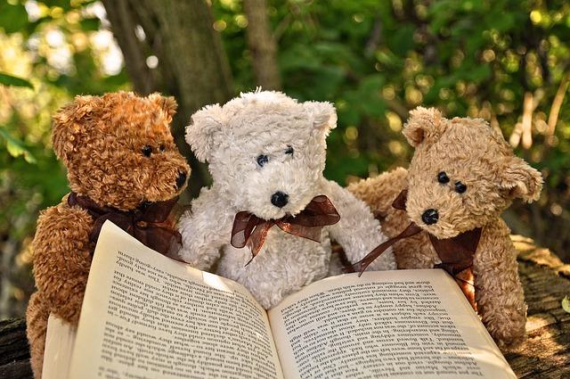 body_bears_reading.jpg