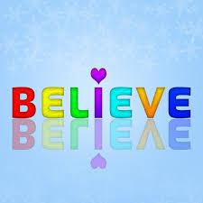 body_believe-1.jpeg