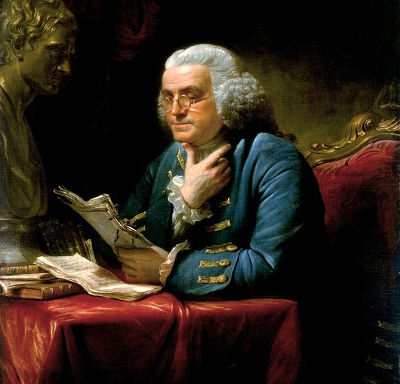 body_benfranklin.jpg