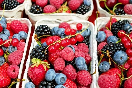 body_berries