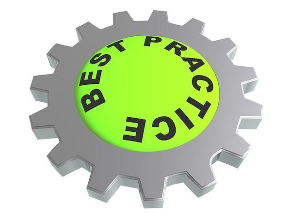 body_bestpractice.jpg