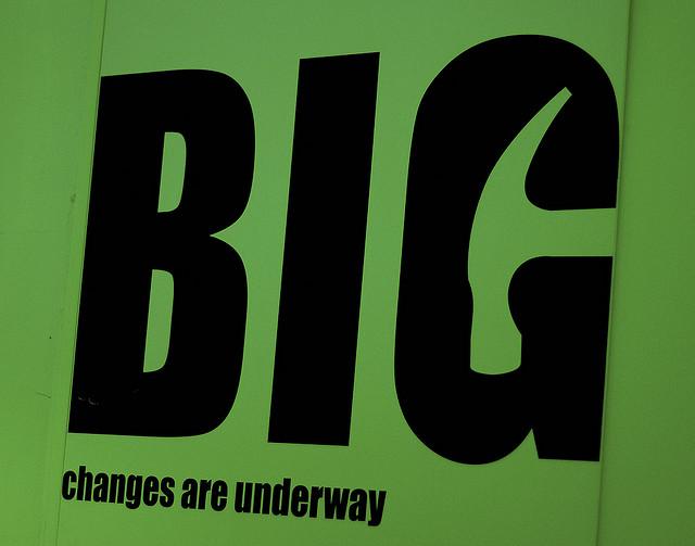 body_big_changes.jpg