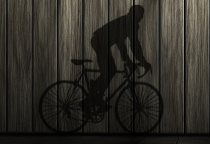 body_bikeshadow