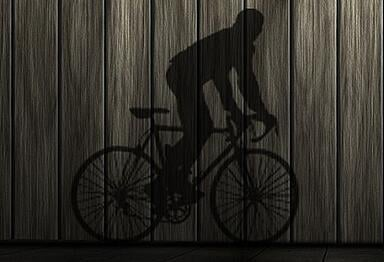 body_bikeshadow