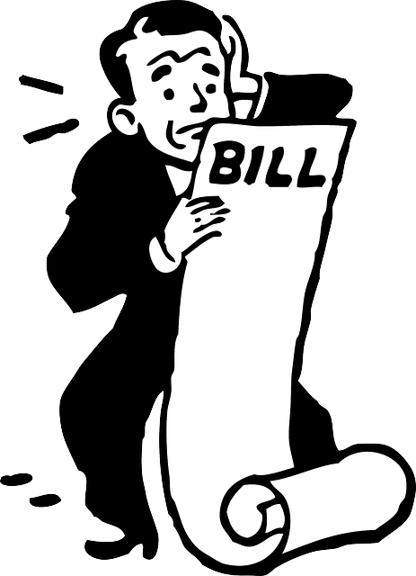 body_bill