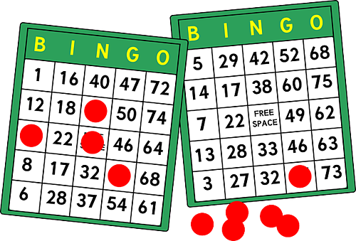 body_bingo_cards