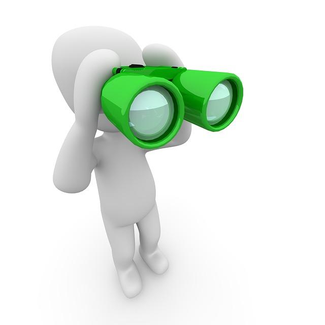 body_binoculars-1