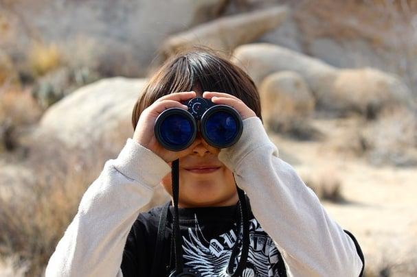 body_binoculars-2
