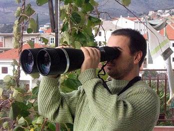 body_binoculars