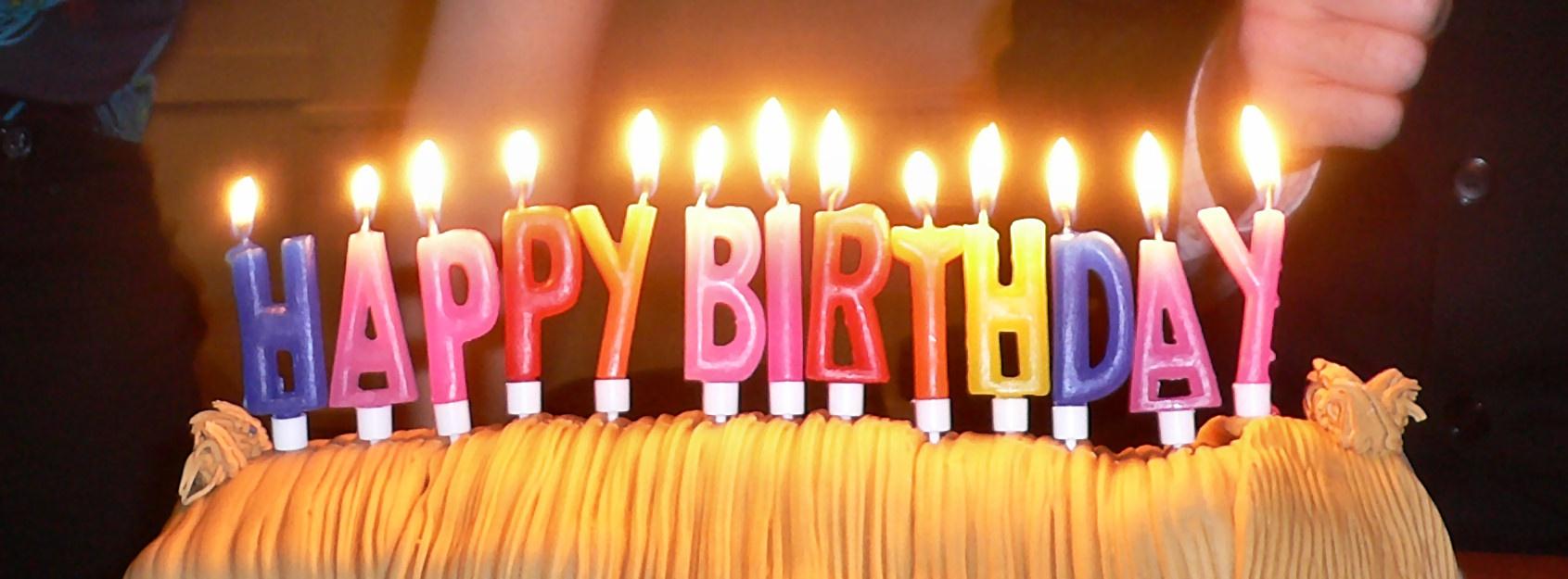 body_birthday