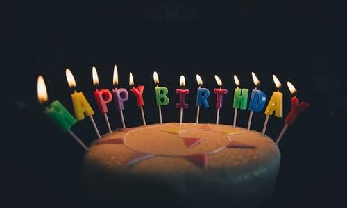 body_birthday_cake