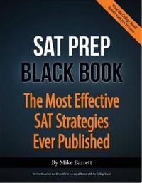 body_black_book_sat