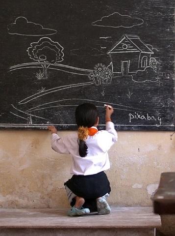 body_blackboard-2