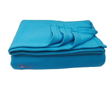 body_blanket