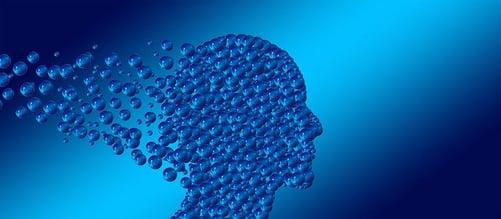 body_blue_bubbles_head
