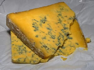 body_blue_cheese