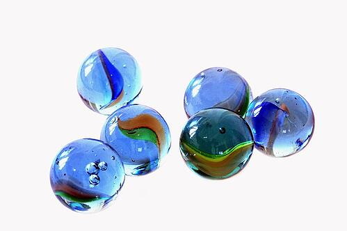 body_blue_marbles