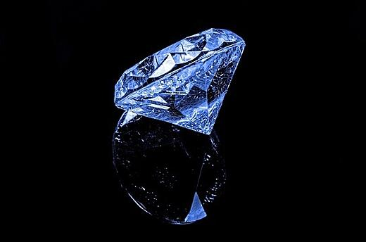 body_bluediamond.jpg