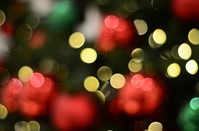 body_blur.jpg