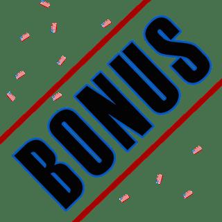 body_bonus.png