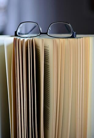 body_book_pages_glasses.jpg