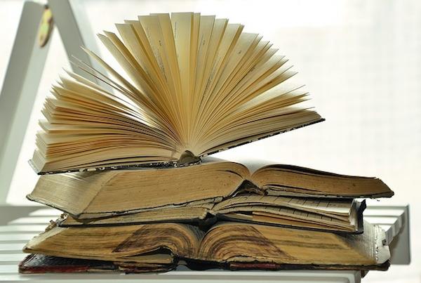 body_books-11.jpg