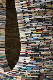 body_books-5