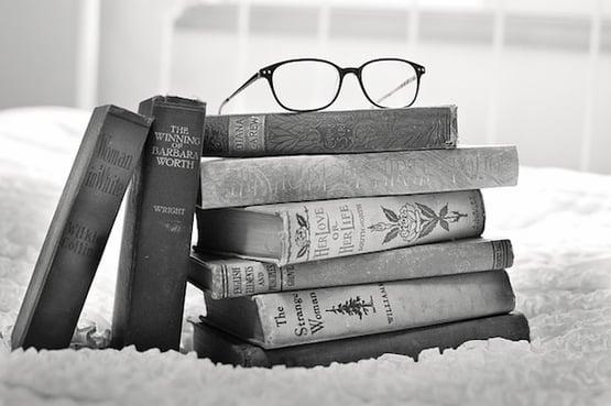body_books-8.jpg