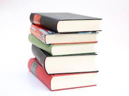 body_books