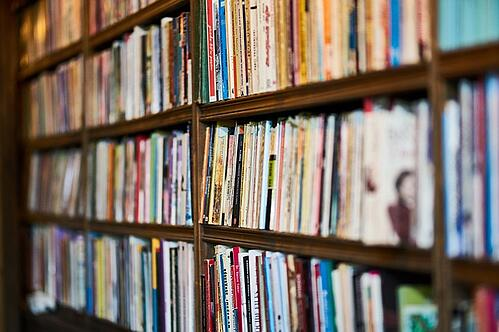 body_books_shelf_library_store