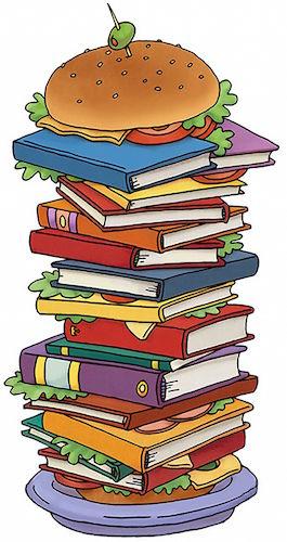 body_booksandwich.jpg