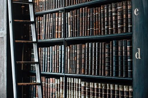 body_bookshelf.jpg