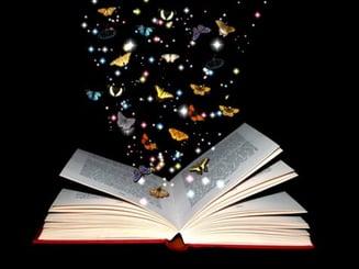 body_bookwithbutterflies