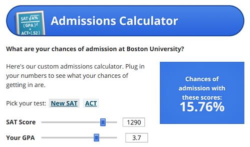 body_boston_u_admissions_calculator_prepscholar_screenshot_updated