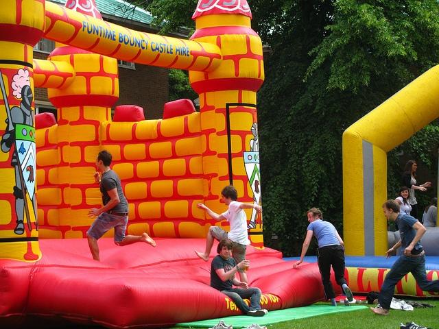 body_bouncy_castle.jpg