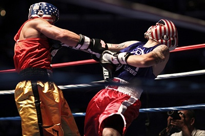 boxing debate essay Boxing should be banned essaysboxing is a sport that has history dating back  to centuries ago, and can be defined as a sport that is merely a legalized way of.