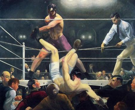 body_boxing
