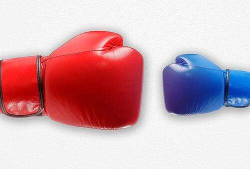 body_boxing_gloves_strong_red_weak_blue