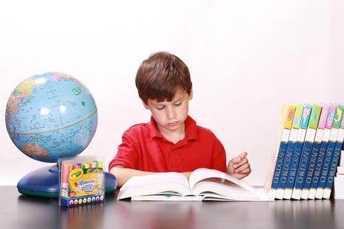 body_boy_child_studying_school