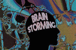 body_brainstorm-1.jpg
