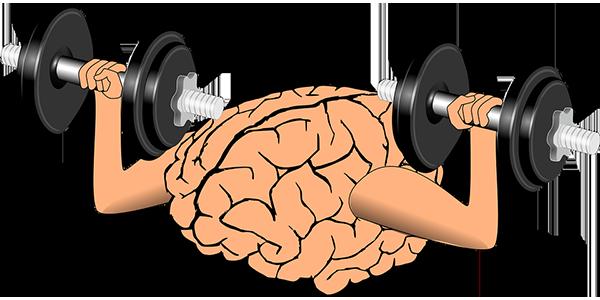 body_brainworkingout.png