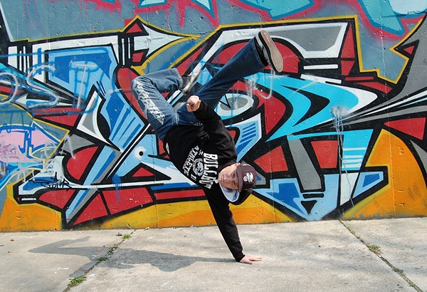 body_breakdance.jpg