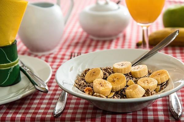body_breakfast.jpg