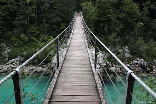 body_bridge
