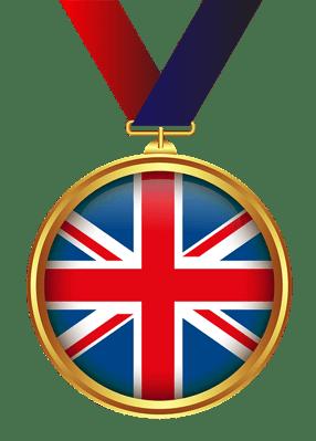 body_british_gold_medal