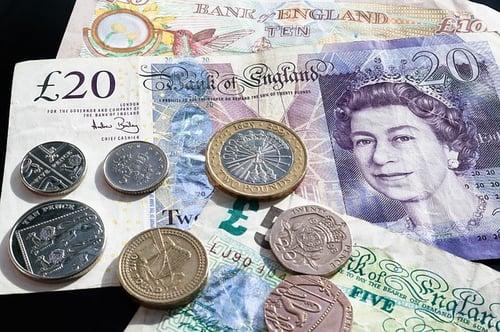 body_british_pounds