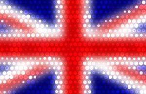 body_britishflag.jpg